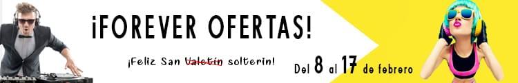 San Solterin