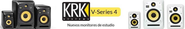 comprar KRK V S4 oferta