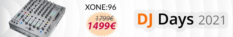 xone 96 mejor precio oferta